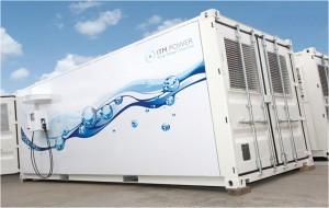 ITM-Power-H2-filling-station