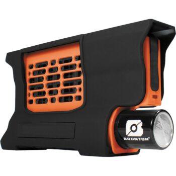 Minipak Fuel Cell Powerbank