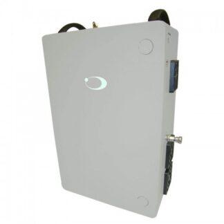Greenhub 2 Pro 500 Watt DC