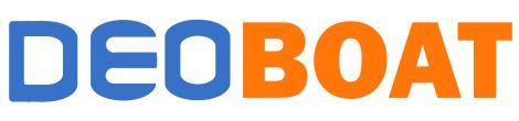 DeoBoat